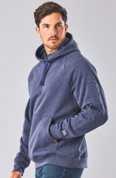Timberland-PRO-Honcho-Sport-Hoodie on sale