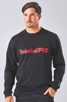 Timberland-PRO-Base-Plate-LS-Graphic-T-Shirt on sale