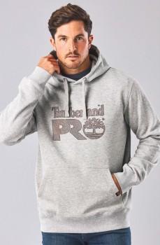 Timberland-PRO-Honcho-Sport-Sweat on sale