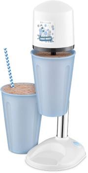 Kambrook-Milkshake-Maker on sale