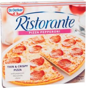 Dr.-Oetker-Ristorante-Pizza-310g-390g on sale