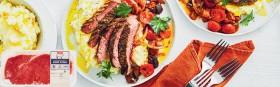 Coles-Australian-No-Added-Hormones-Beef-Rump-Steak on sale
