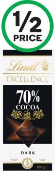 Lindt-Lindor-or-Excellence-Block-Varieties-80-100g on sale