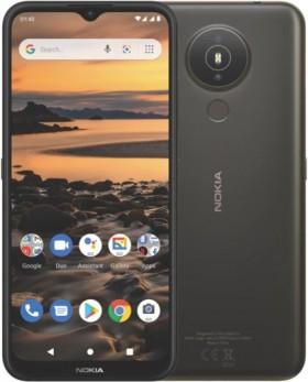 Nokia-1.4-32GB-Grey on sale
