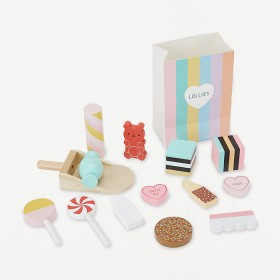 15-Piece-Wooden-Scoop-Candy-Set on sale