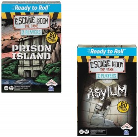 Ready-To-Roll-Escape-Room-Game-Assorted on sale