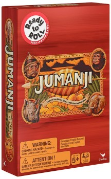 Ready-To-Roll-Jumanji-Game on sale