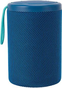 Buddy-Bluetooth-Portable-Speaker-Blue on sale