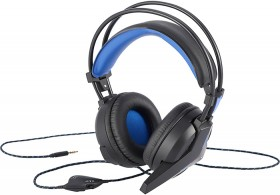 Gaming-Headset on sale