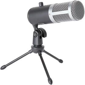 Adjustable-Gaming-Microphone on sale