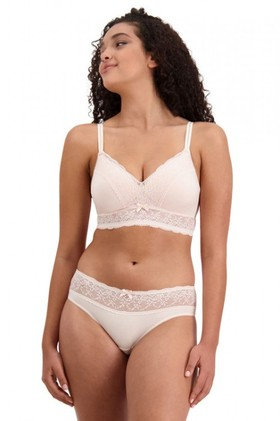 Bendon-Want-To-Wear-Soft-Cup-Bra on sale