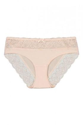 Bendon-Want-To-Wear-Bikini-Brief on sale