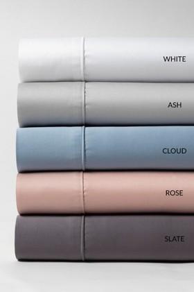 400-Thread-Count-Cotton-Sateen-Sheet-Set on sale