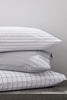 Printed-Pillowcase-Pair on sale
