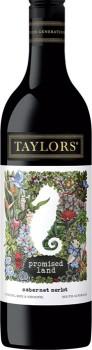 Taylors-Promised-Land-750mL-Varieties on sale